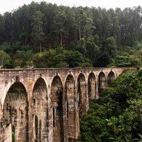 Oggi Sicuro Viaggiare Sri Lanka Dopo Attentati Pasqua