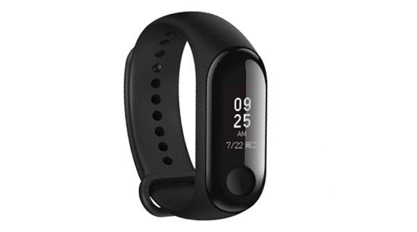Recensioni Migliori Smartwatch Attivita Fisica Viaggio