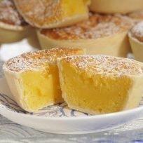 Colazione Portoghese Breve Guida Pequeno Almoco Oltre Pasteis Nata