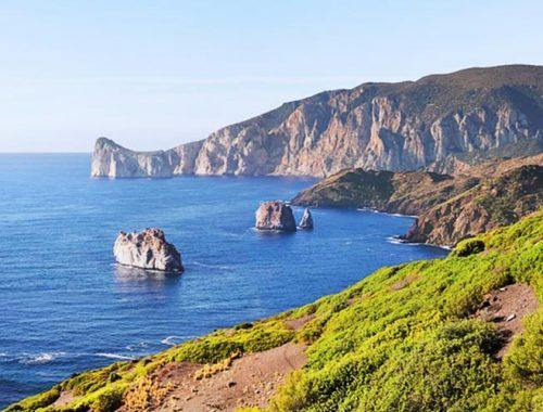 Viaggio Barca Scoperta Nord Sardegna Tappe Fondamentali