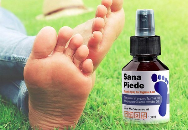 Prodotti per prevenire e curare le vesciche ai piedi nei cammini e trekking