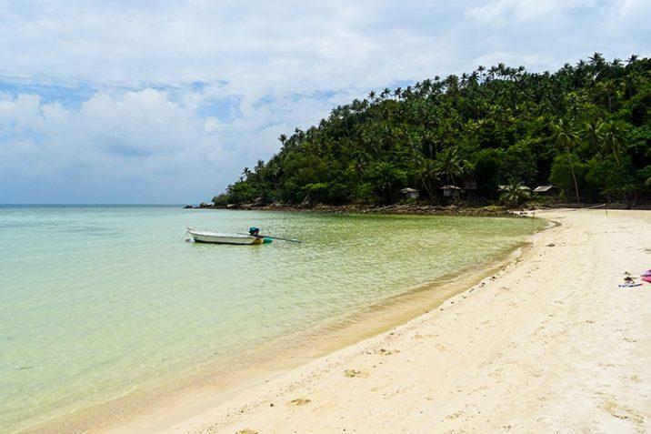 Cosa Fare Koh Samui Bambini Attivita Hotel Spiagge Famiglie