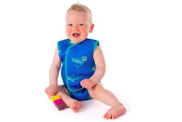 Migliore Muta Nuoto Immersioni Bambini Ragazzi Viaggio
