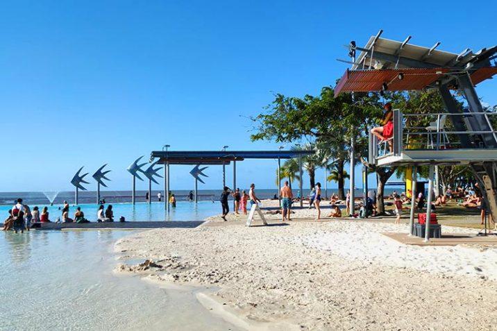 Cosa-Vedere-Fare-Cairns-Queensland-Australia-Guida