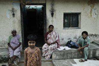 Guida-Viaggio-Etico-Sostenibile-Consapevole-India
