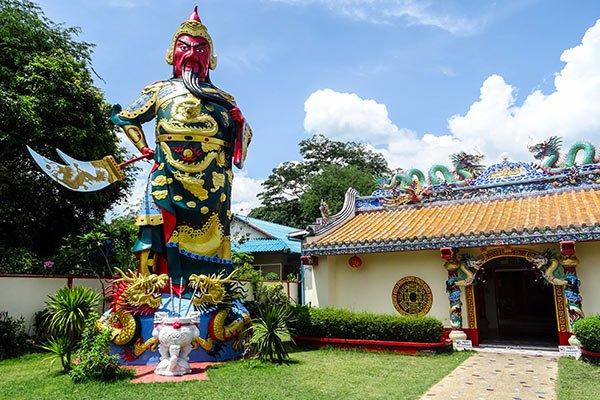 Cosa-Fare-Vedere-Koh-Samui-Thailandia-Guida-Isola