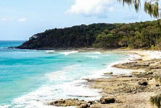 Cosa Fare Vedere Noosa Heads Sunshine Coast Australia Guida