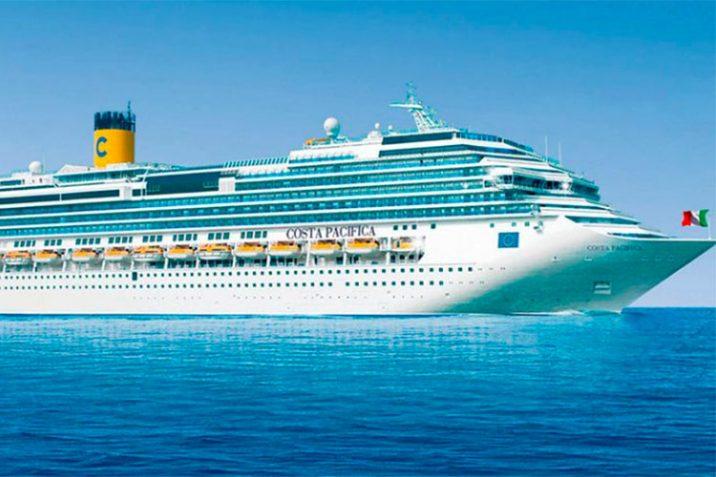 Eurochocolate-Cruise-Crociera-Cioccolato-Nel-Mediterraneo