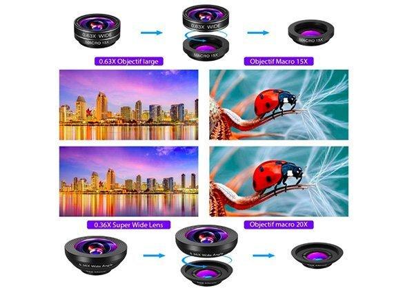 Migliori-Lenti-Obiettivi-Fotocamere-Smartphone-Telefoni-Cellulari