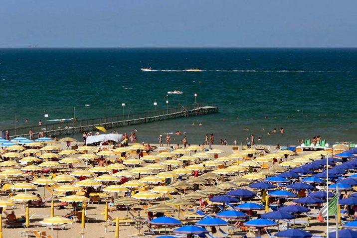 Riviera-Romagnola-Autunno-Vacanza-Perfetta-Estate