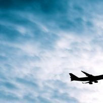 Viaggiare Aereo Consigli Evitare Problemi Stress