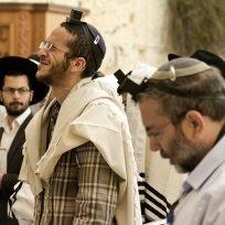 Visitare Israele Una Settimana Guida Itinerario