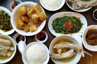 Cosa-Mangiare-Singapore-Piatti-Tipici-Cucina-Tradizionale3