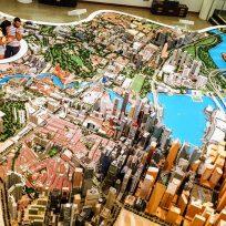 Quali Musei Piu Belli Migliori Singapore