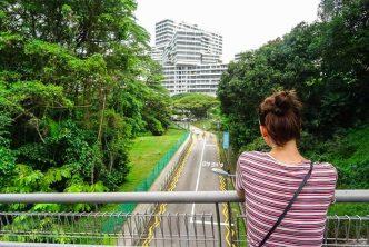 Dove-Dormire-Singapore-Risparmiare-Hotel-Economici-Quartieri-Low-Cost
