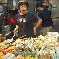 Dove-Mangiare-Street-Food-Hong-Kong-Migliori-DaiPaiDong