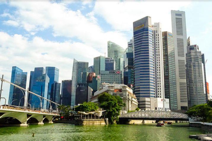 Quanto-Costa-Viaggiare-Mangiare-Dormire-Singapore-Prezzi