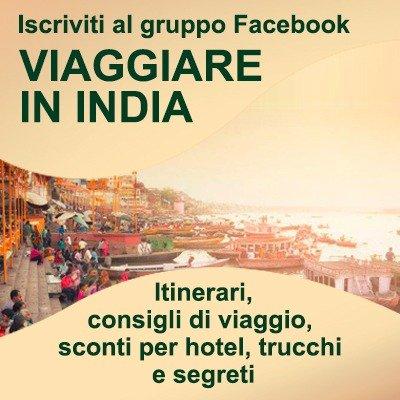 FB_India