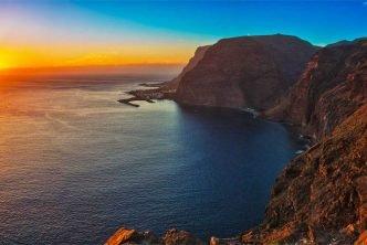 Migliori-Spiagge-La-Gomera-Canarie-Dove-Mare