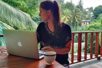 Migliori Tastiere Wireless Lavorare Comodi Computer Viaggio