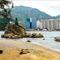 Quanto-Costa-Mangiare-Vivere-Hong-Kong-Spese-Viaggio