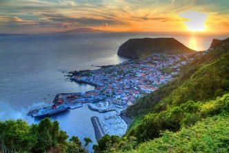 Guida-Sao-Jorge-Azzorre-Cosa-Fare-Vedere-Isola