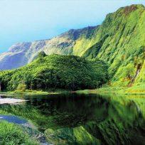 Guida Terceira Isola Azzorre Cosa Vedere Fare Spiagge Piu Belle