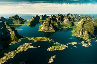 Isola Graciosa Azzorre Guida Cosa Vedere Fare Spiagge Piu Belle
