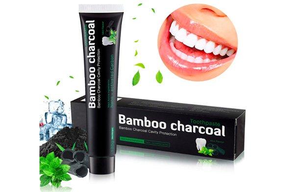 Migliori-Dentifrici-Naturali-Senza-Fluoro-Viaggio-Consapevole