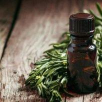 Prodotti Tea Tree Oil Contro Virus Batteri Viaggio