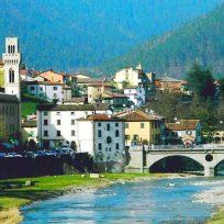 Santa Sofia Romagna Cosa Vedere Fare Weekend Guida