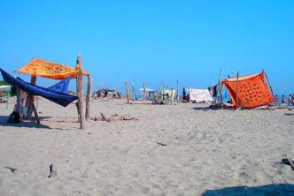 Cosa-Vedere-Fare-Lido-Classe-Lido-Savio-Romagna-Guida