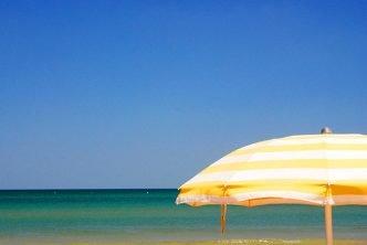 Cosa Vedere Fare Riccione Guida Perla Verde Adriatico