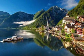 Tour Barca Lago Garda Bellezze Storiche Paesaggistiche