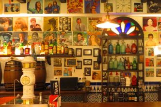 Dove Mangiare Malaga Migliori Ristoranti Bar Di Tapas