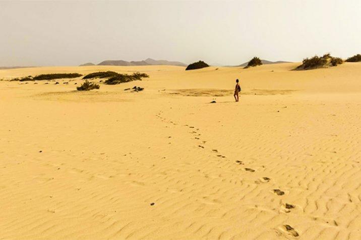 Dune-Fuerteventura-Visita-Parco-Naturale-Dunas-Corralejo