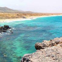 Dove Alloggiare Fuerteventura Zone Migliori Dormire