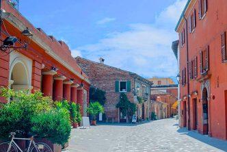 Guida-Santarcangelo-Romagna-Cosa-Fare-Vedere
