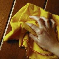 Migliori Prodotti Igienizzare Disinfettare Superfici Viaggio