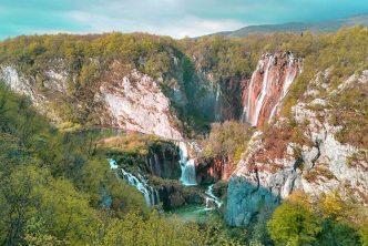 Vacanza Croazia Itinerari Perfetti Vacanza Sogno