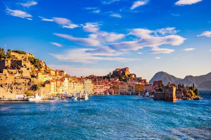 Come Organizzare Vacanza Toscana Mare Borghi Cultura