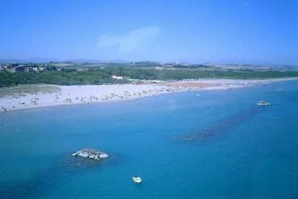 Cosa Vedere Fare Petacciato Molise Spiagge Mare Cibo Borgo