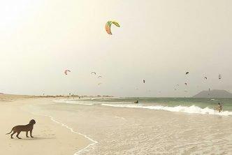 Quanto Costa Vacanza Viaggio Fuerteventura Prezzi