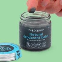 Deodorante-Naturale-Ascelle-Scegliere-Prodotto-Bio-Ecologico