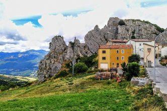Itinerario-Molise-Migliori-Borghi-Vicino-Isernia-Campobasso