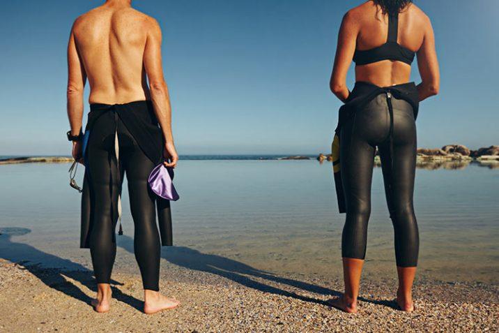 Come-Scegliere-Migliore-Muta-Nuoto-Mare-Piscina