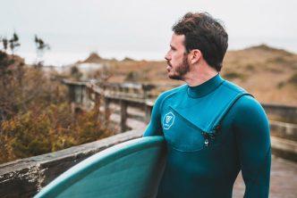 Maglia Termica Neoprene Nuoto Snorkeling Recensioni Migliori