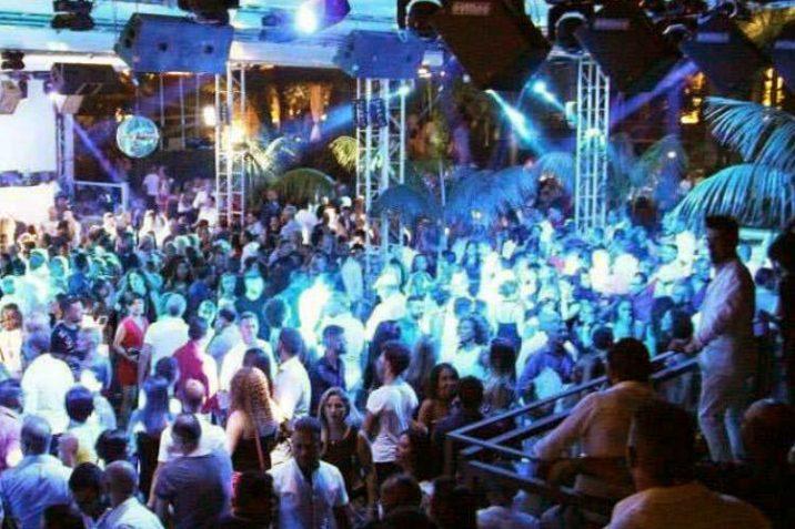 Nightlife Catania Migliori Locali Pub Club Discoteche Beach Bar