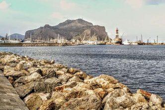 Migliori Ristoranti Trattorie Mangiare Pesce Catania Recensioni