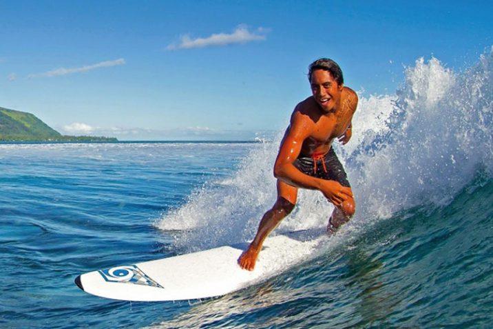 Surf Lanzarote Quando Spiagge Spot Scuole